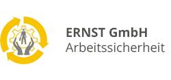 ERNST GmbH